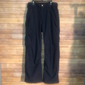 The North Face Hyvent Snow Ski Snowboard Pants